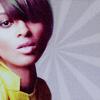 Ciara-Fan-World
