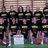 thebasket37