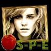 sO-perfect-Emma
