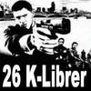 26K-librer