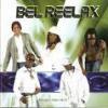 bel-reelax