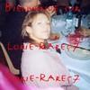 Lorie-Rare57