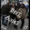 Besty-Besta-Best0u
