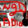 radio-angel-marocco