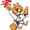judokatesdu57