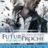 futurproche-ptv2