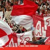 FAN-DE-AS-NANCY-LORRAINE