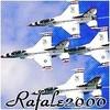 Rafale2000