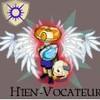 Hein-Vocateur
