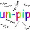 fun-pipo