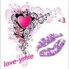 love-ymie