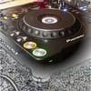 Remix083