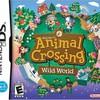 x-Love-animal-crossing-x