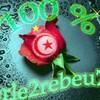 perle2rebeu77