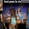 xxsexy-best-forever974xx