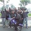 abdoul-bdt93