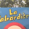 tabardiere-2007