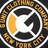 gunit-new-york
