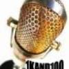 1KAND100