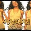 aaliyah-playgirl