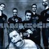 Rammstein-06