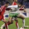 maroc-football733