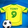 tonos59