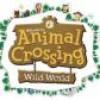Crossing33