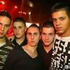 clubbing-059