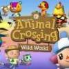 Aniimal-crossiig-xx3