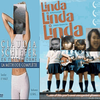 Lind0uche-Cl0o-dIia