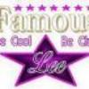 famous-lee01