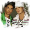tribal-king68600