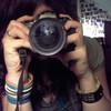 Gallerie-Photows