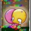 my-friends974
