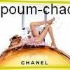 x-poum-chack