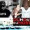 duhostyle-officiel