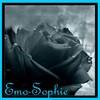 emo-sophie
