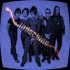 vive-indochine