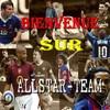 allstar-team