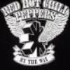 red--hot--chili-peppers