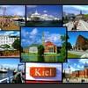 x3-Kiel-x3
