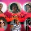 terroriss-girlss