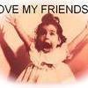 i-love-my-frenz