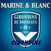 girondins-en-force33