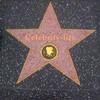 celebrity-life