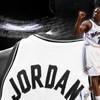 jordan-the-23