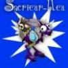 Sacrieur-bleu