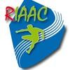 riaac