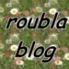 roubla-ce7